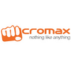 Micromax Mobile Price List in India