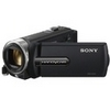 Camcorders Price List in India
