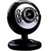 Webcams Price List in India