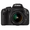 Digital SLR Cameras Price List in India