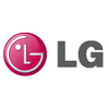 LG LCD & LED TV Price List in India