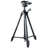 Tripods Price List in India